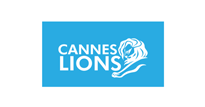 Cannes Lions Award