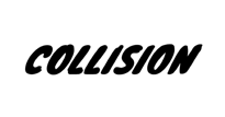 Collision Award