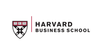 Harvard Business Award