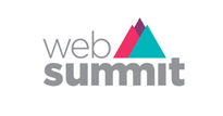 Web Summit Award