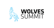 Wolves Summit Award